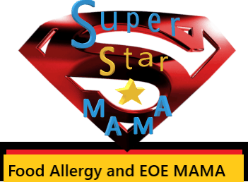 Super Star Mama
